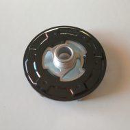 Срывная муфта компрессора кондиционера Denso для Toyota Avensis