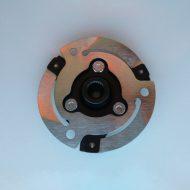 Срывная муфта компрессора BMW E90/E91/E92/E93/E84/E81/E87
