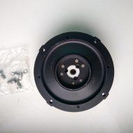 Шкив компрессора Lexus LS 430 (UCF30) 2000-2006