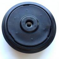 Шкив компрессора кондиционера Audi A4 [8E, B7]