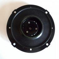 Срывная муфта компрессора кондиционера Toyota Noah Voxy