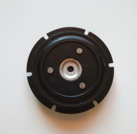 Муфта компрессора Hyundai Sportage 2016-