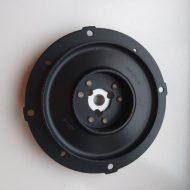 Срывная муфта компрессора кондиционера Toyota Camry V40 2006-2011