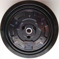 Шкив компрессора кондиционера VW Passat B6 2005-2010