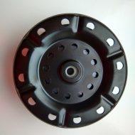 Шкив компрессора кондиционера Dodge Caliber 2006-2011