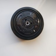 Шкив компрессора кондиционера  Audi A3 [8P1] 2003-2013