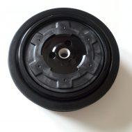 Шкив компрессора кондиционера VW Golf VI 2009-2013