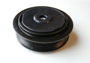 Купить шкив компрессора кондиционера