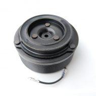 Муфта компрессора кондиционера BMW X6 E71