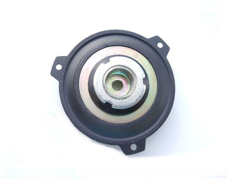 Муфта компрессора VAG
